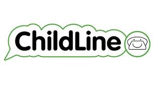 Important Message from Childline
