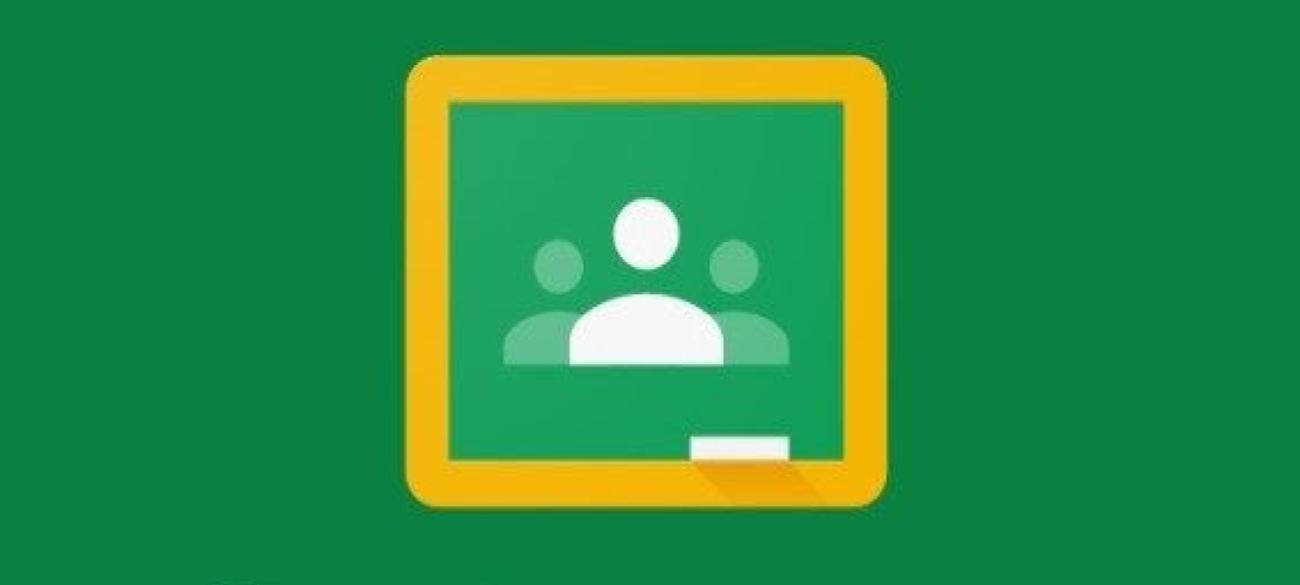 How to use Google Classroom on the Playstation and Xbox